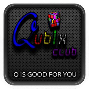 Radio Qubix Club