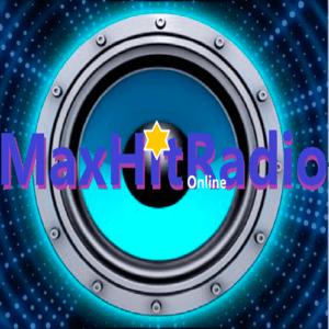 Radio MaxHitRadio24