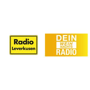 Radio Radio Leverkusen - Dein Weihnachts Radio