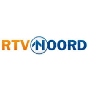Radio RTV Noord