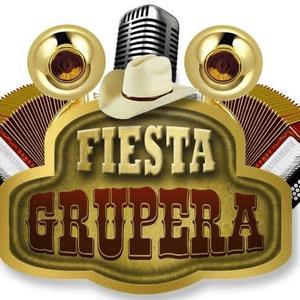 Radio fiestagruperafm