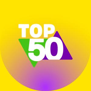 Radio 538 TOP 50 RADIO