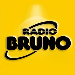 Radio Radio Bruno