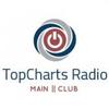 topcharts-radio