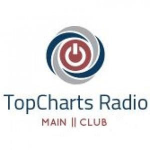 Radio topcharts-radio