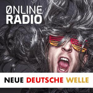 Radio 0nlineradio NEUE DEUTSCHE WELLE