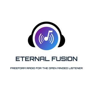 Radio Eternal Fusion