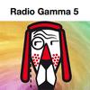 Radio Gamma 5