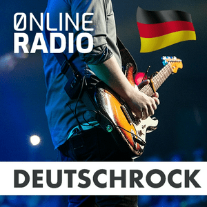 Radio 0nlineradio DEUTSCHROCK