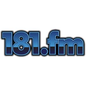 Radio 181.fm - Christmas Oldies