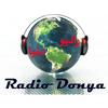 Radio Donya