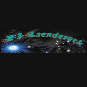Radio r-3-laendereck