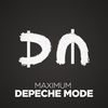 Maximum Depeche Mode