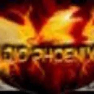 Radio webradio-phoenixfeuer