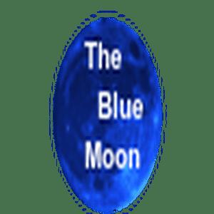 Radio Radio Bluemoon