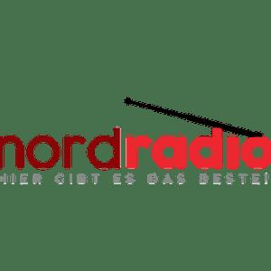 Radio radionordde