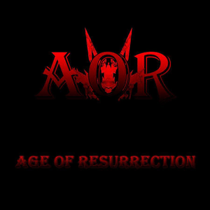 Radio Age-of-Resurrection