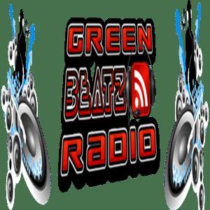 Radio Green-Beatz-Radio