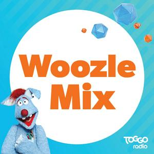 TOGGO Radio – Woozle Mix
