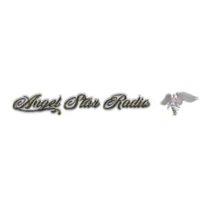 Radio AngelStarRadio