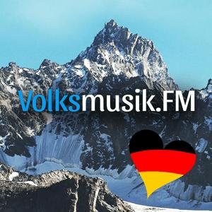 Radio Volksmusik.FM