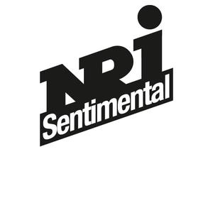 Radio NRJ SENTIMENTAL