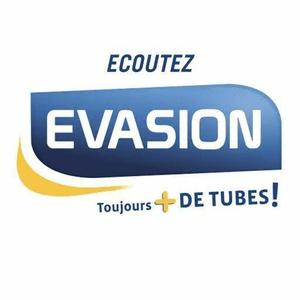 Evasion FM Seine-et-Marne Nord