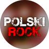 OpenFM - Polski Rock