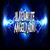 Bluewhite Angelradio