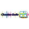 Chaotten Radio