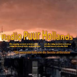 Radio Radio Puur Hollands