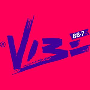 Radio Vibe FM