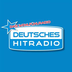 Radio Deutsches Hitradio