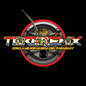 Radio Tereré Mix