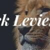 Patrick Levien Fan Radio