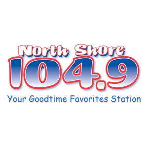 Radio WBOQ - North Shore 104.9