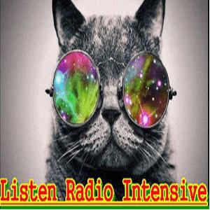 Radio Radio Intensiva 24h