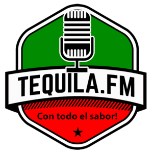Radio Tequila FM