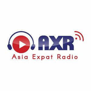 Radio AXR Manila