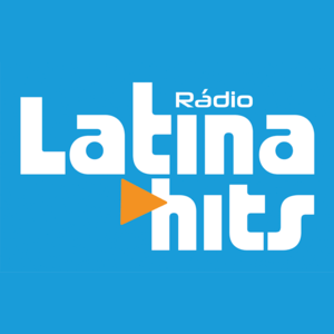 Radio Rádio Latina Hits