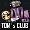 Myhitmusic - TOMs CLUB 00s