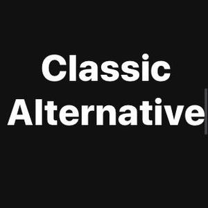 Radio classicalternative