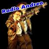 Radio Andreo