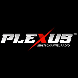 Radio Plexus Radio - Barcelona Pop Hits