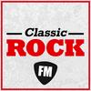 Classic Rock   Best of Rock.FM