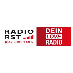 Radio RST - Dein Love Radio