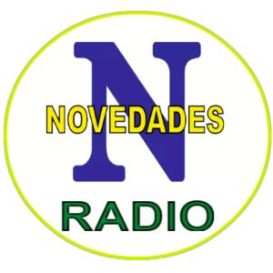 Radio Novedades Radio