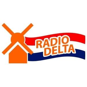 Radio Radio Delta NL