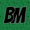 Benjimedia FM