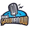 Goud van Oud